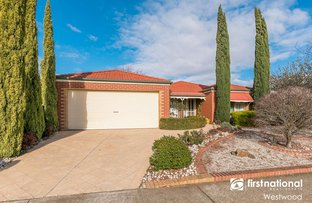 Picture of 4 Tracey Street, Werribee VIC 3030