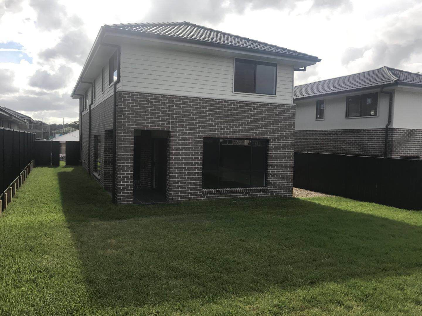 15 Tynecastle Ave, Kellyville NSW 2155, Image 1