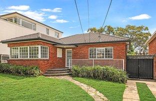 Picture of 65 Townson Street, Blakehurst NSW 2221
