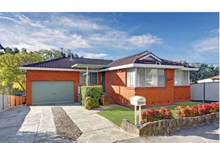 Picture of 9 Catherine St, Rockdale NSW 2216
