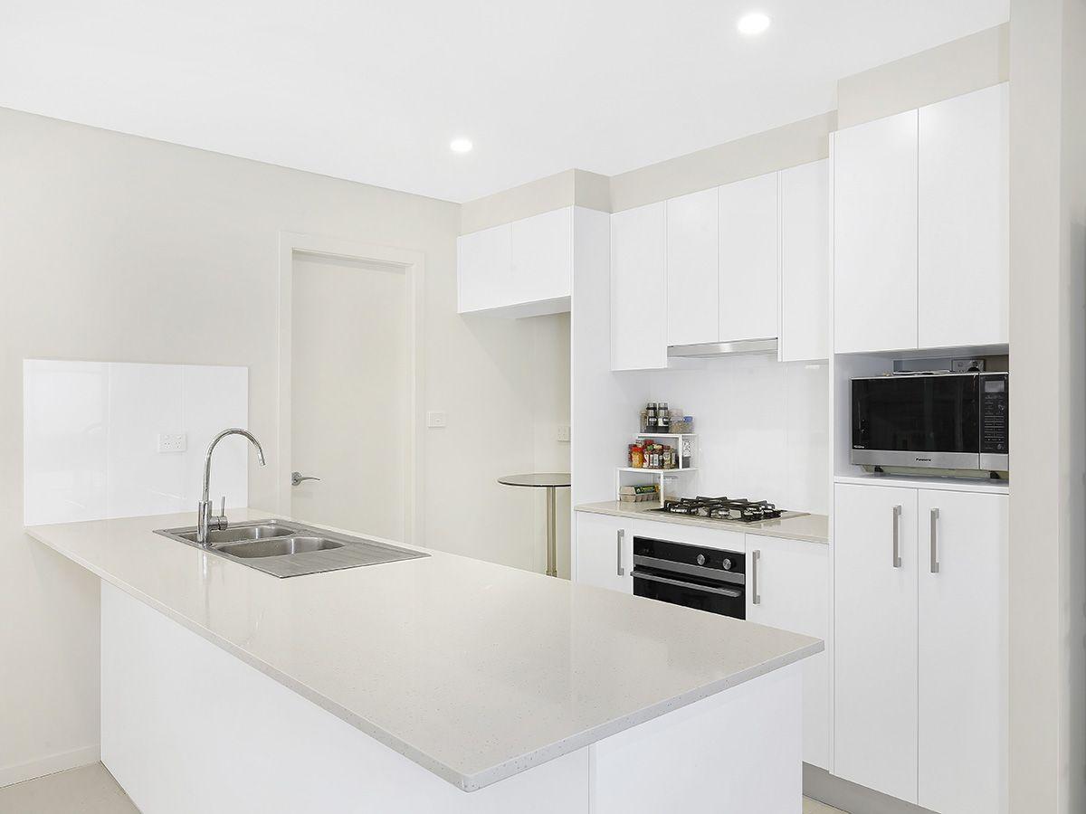 4/53-55 Cross  Street, Corrimal NSW 2518, Image 1