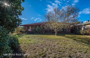 Picture of 14 Merlin Road, Collingwood Heights WA 6330