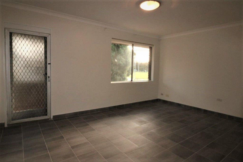 6/95 Macdonald Street, Lakemba NSW 2195, Image 1