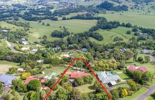 29 Grace Road, Bexhill NSW 2480