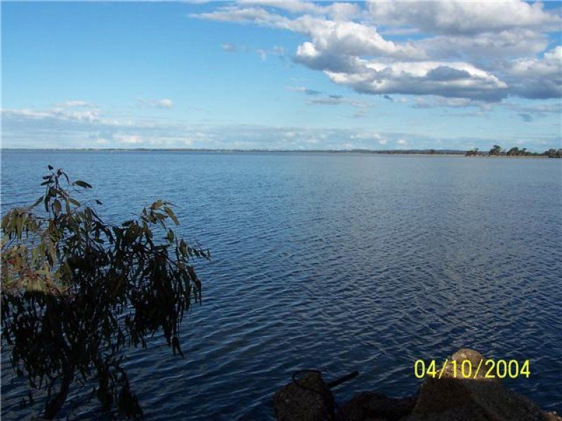00 Harriman Road, Waranga Shores VIC 3612, Image 1