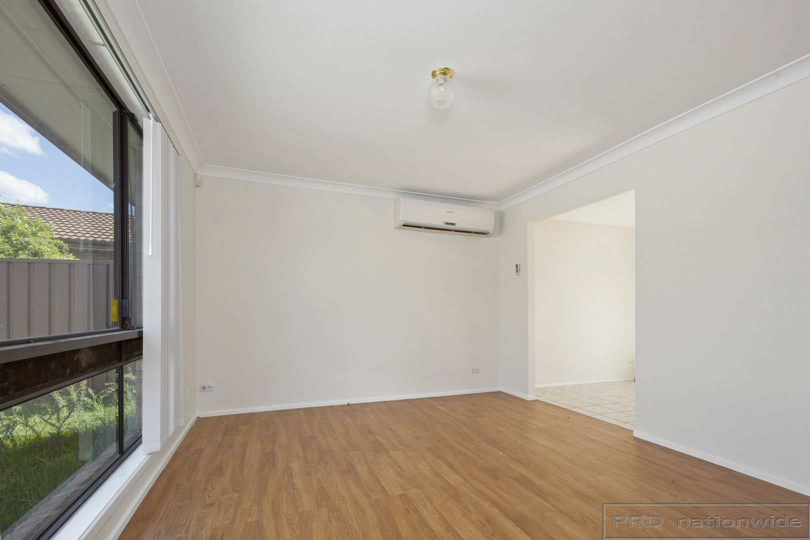 19 Taylor Avenue, Thornton NSW 2322, Image 0