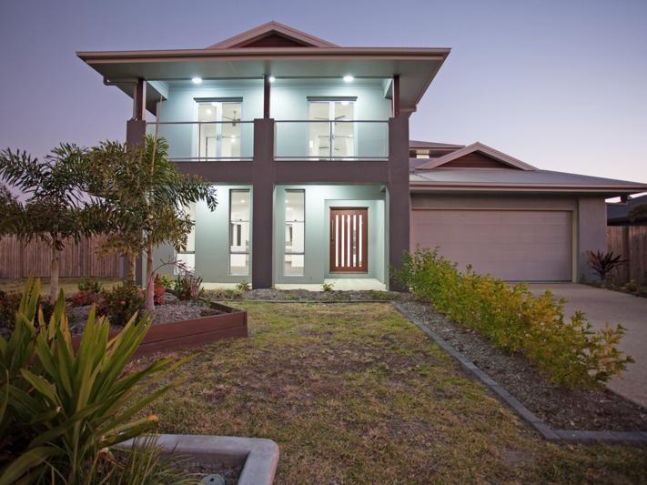 1 Rudd Street, Rural View QLD 4740, Image 0