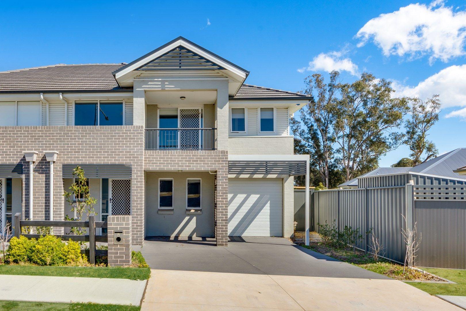 Cobbitty NSW 2570, Image 0
