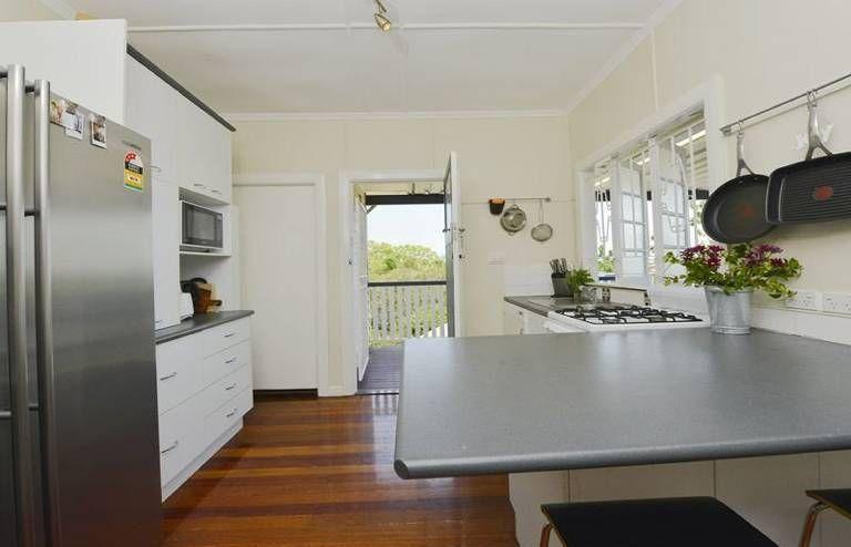 258 Chatsworth Road, Coorparoo QLD 4151, Image 1