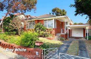 63 Bayview Street, Bexley NSW 2207