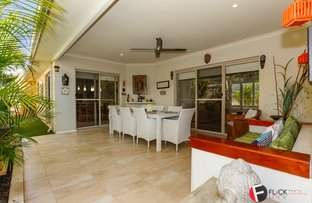 Picture of 85 Nankeen Cir, Tapping WA 6065