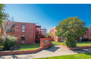 Picture of 8/53-57 Knight Street, Shepparton VIC 3630