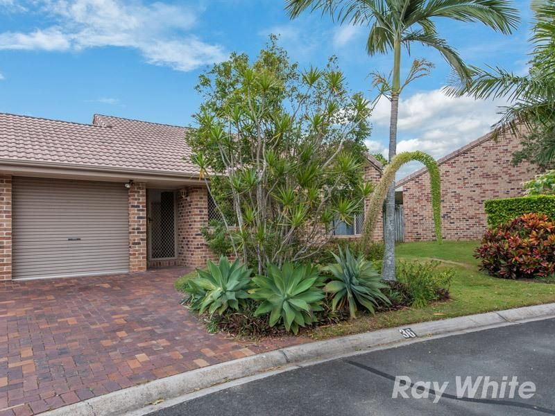 36/3 Fern Street, Enoggera QLD 4051, Image 0