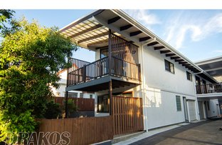 Picture of 1/15 Dorchester Street, South Brisbane QLD 4101