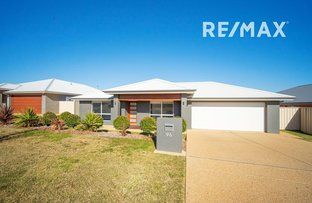 Picture of 96 Barmedman Avenue, Gobbagombalin NSW 2650