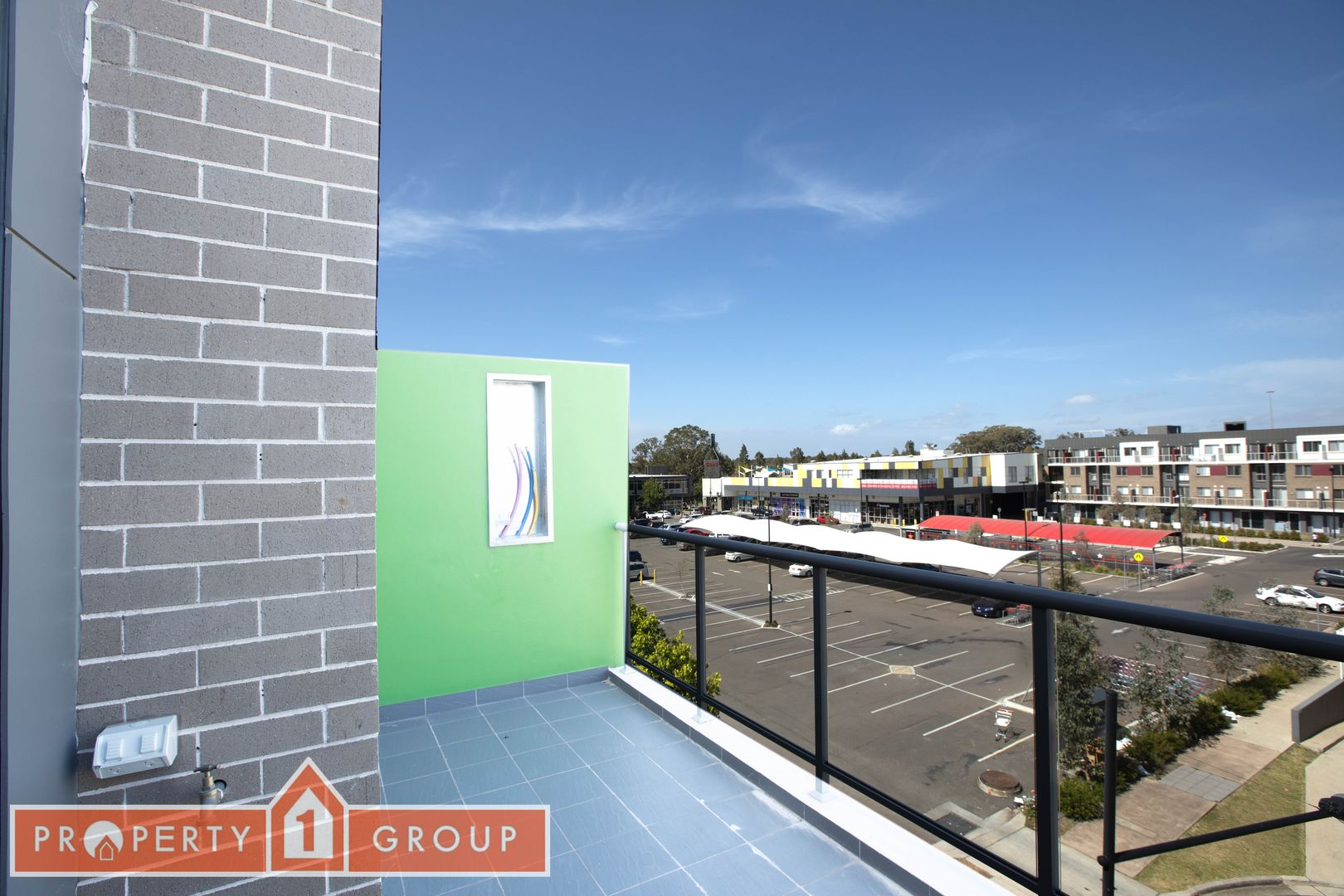 207/44C Drummond Avenue, Ropes Crossing NSW 2760, Image 1