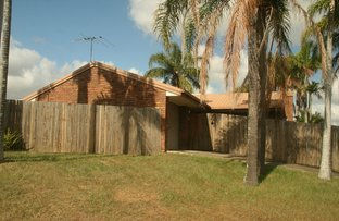 Picture of 50 Miles Street, Caboolture QLD 4510