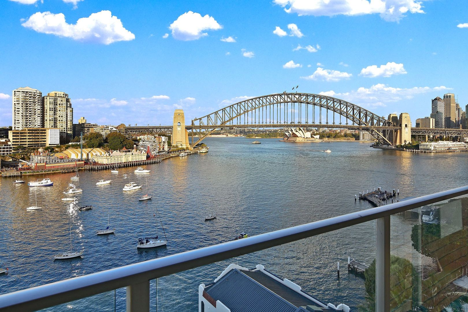 51/21 East Crescent Street, Mcmahons Point NSW 2060, Image 0