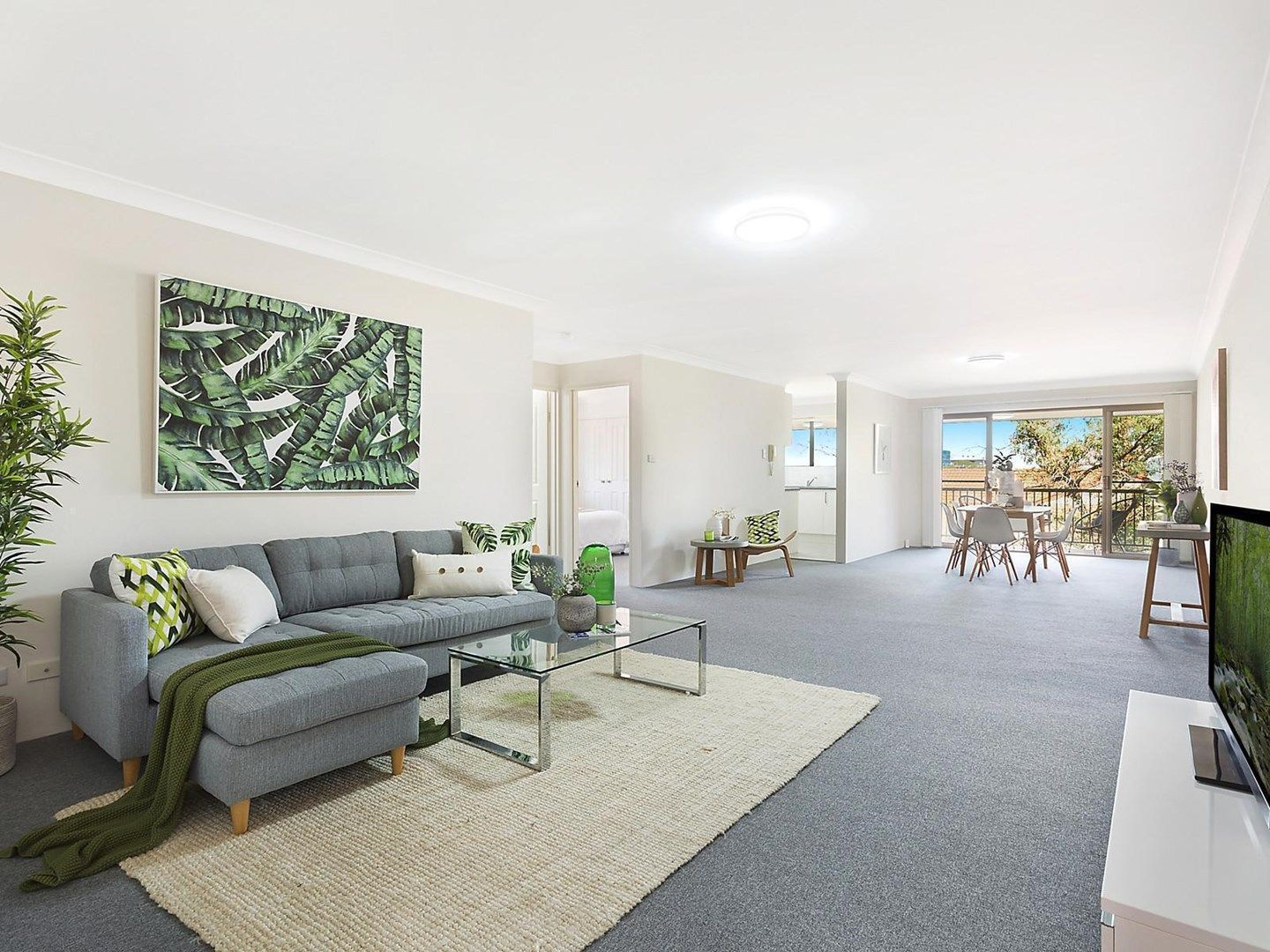 26/513 Chapel Road, Bankstown NSW 2200, Image 0