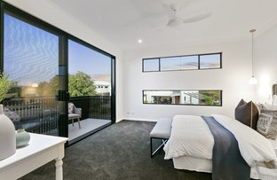 Picture of Lot 61/No.18 Amity Avenue, Maroochydore QLD 4558