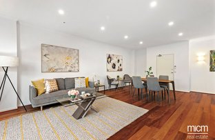 Picture of 3/161 Sturt Street, Southbank VIC 3006