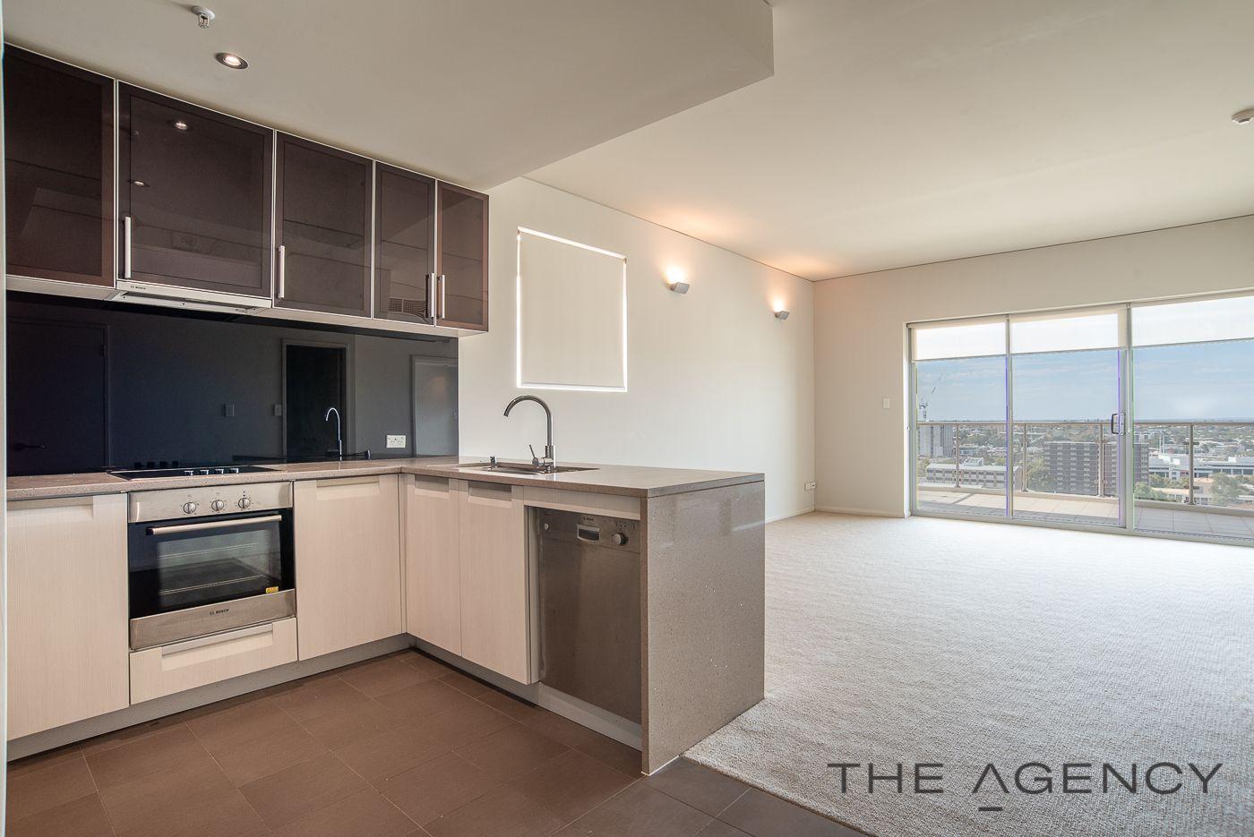 49/229 Adelaide Terrace, Perth WA 6000, Image 1