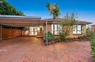 Picture of 1/30 Cambro Road, Clayton VIC 3168
