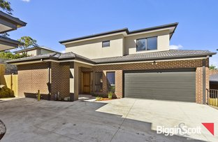 Picture of 3/152-154 Mt Dandenong Rd, Ringwood East VIC 3135