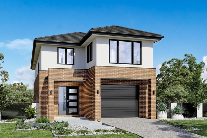 Picture of Lot 10, 76 Byron Road, LEPPINGTON NSW 2179