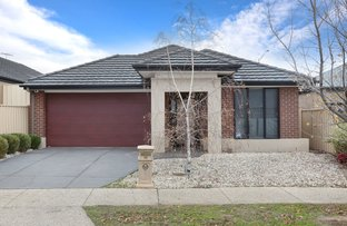 Picture of 25 Aberfeldie Way, Caroline Springs VIC 3023