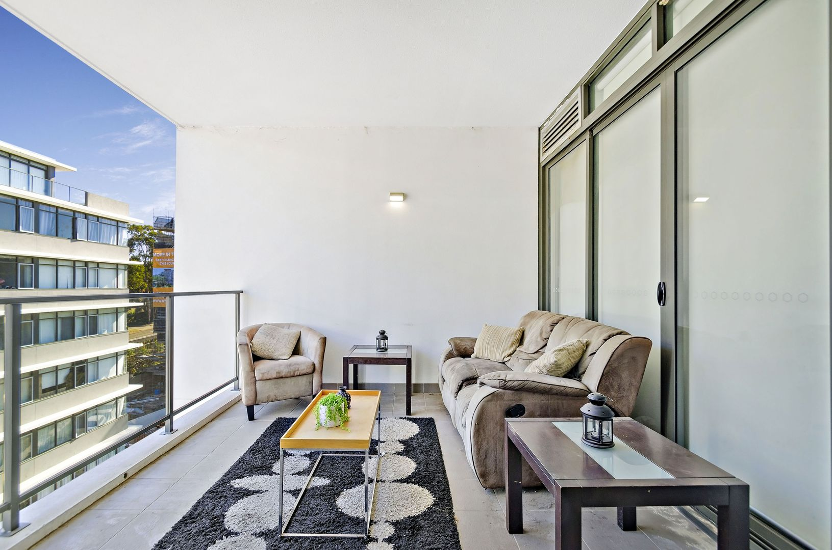 505/9 Waterview Drive, Lane Cove NSW 2066, Image 0