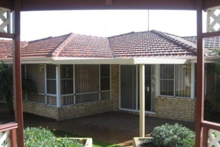 12 Cambrose Avenue, Australind WA 6233, Image 0