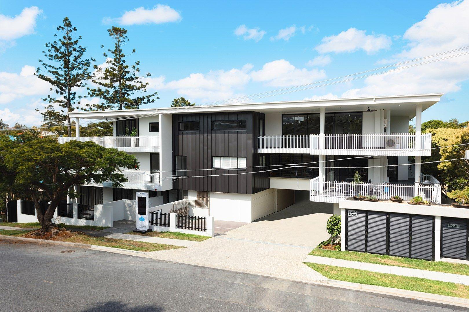 11-15 Dorset Street, Ashgrove QLD 4060, Image 0