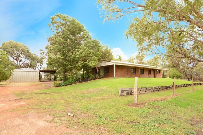 Picture of 75B Delta Road, WENTWORTH NSW 2648