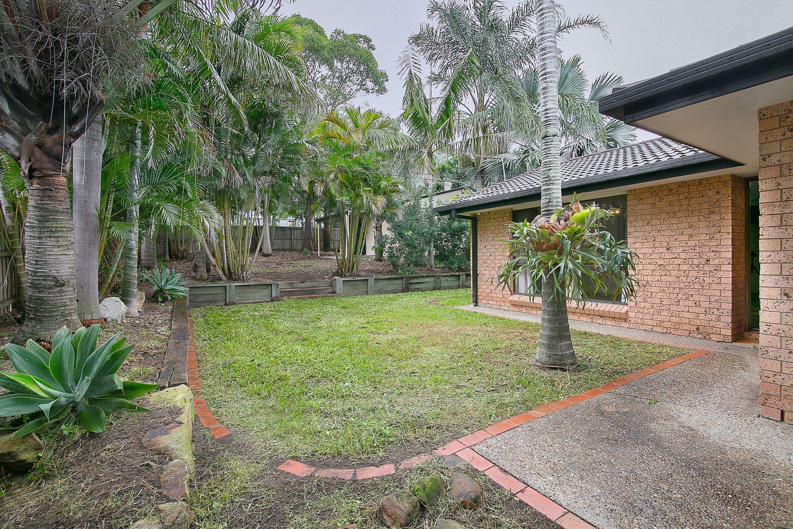 88 Ishmael Road, Camira QLD 4300, Image 0