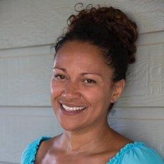 Aminah Hart, Sales representative