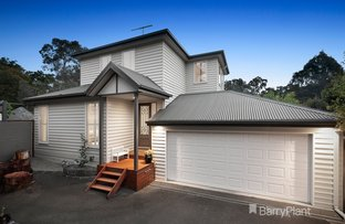 Picture of 2/16 Raglan Road, Research VIC 3095