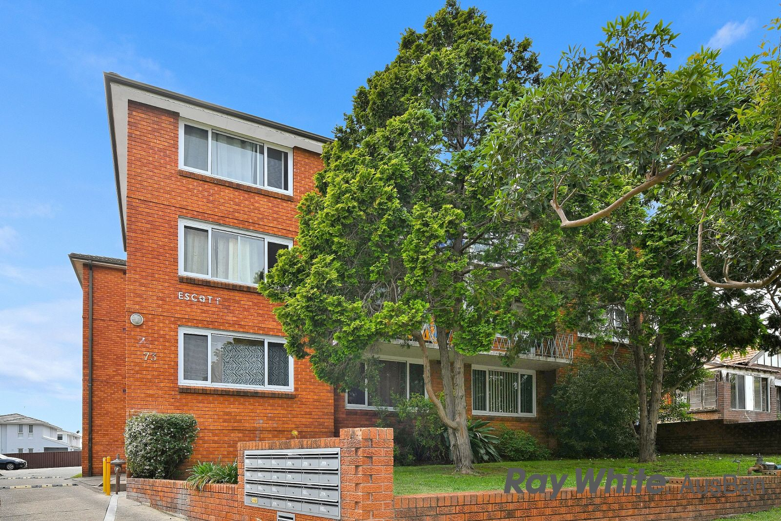 15/73 Fairmount Street, Lakemba NSW 2195, Image 0