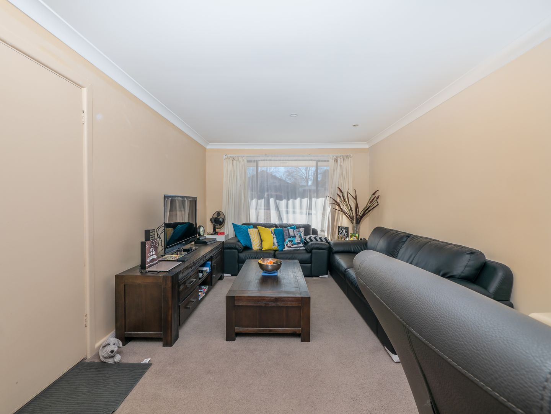 1/4 Wade Avenue, Armidale NSW 2350, Image 1
