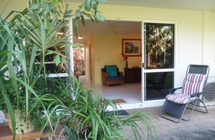 Picture of 311/305-341 Coral Coast Drive, Palm Cove QLD 4879