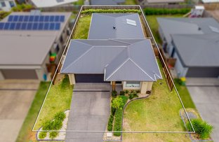 Picture of 9 Flametree Crescent, Mount Cotton QLD 4165