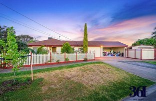 Picture of 1 Talia Court, Melton South VIC 3338