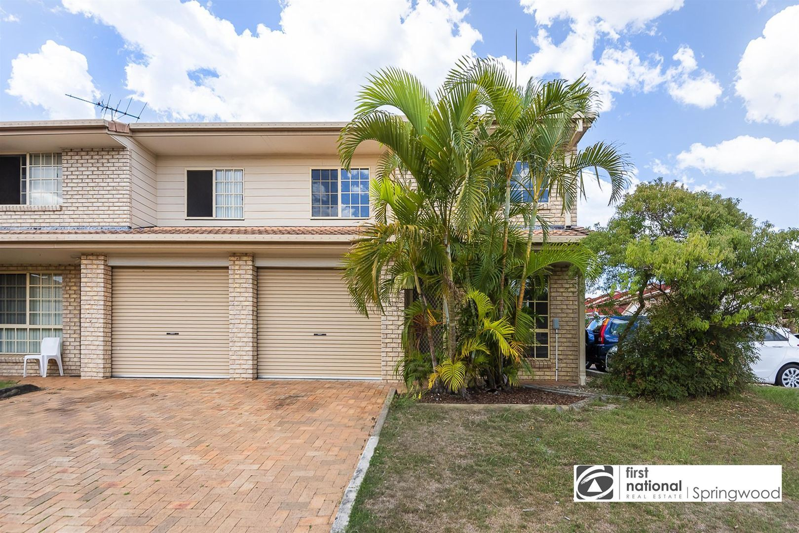 68/99 Barbaralla Drive, Springwood QLD 4127, Image 0