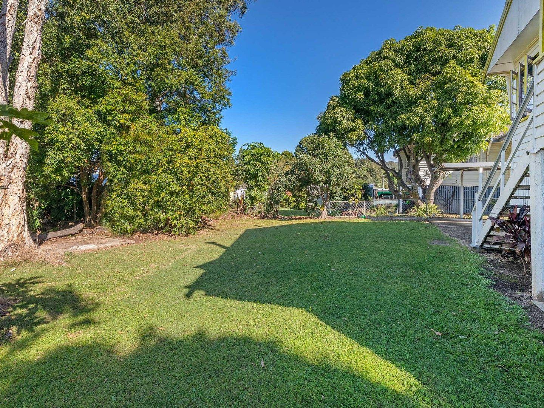85 Pond Street, Mount Gravatt East QLD 4122, Image 0