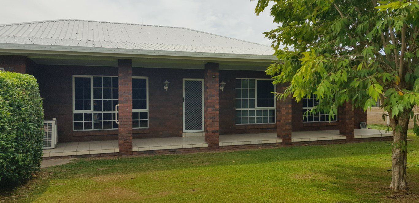 81 Argyle Park Road, Bowen QLD 4805, Image 2
