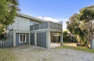 Picture of 24 Tampa Road, Cape Woolamai VIC 3925
