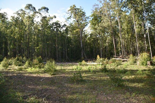 Picture of 177 Kyle Range Road, WARRANULLA NSW 2423