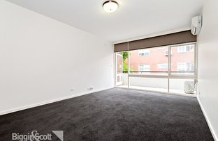 Picture of 5/30-32 Denbigh Road, Armadale VIC 3143