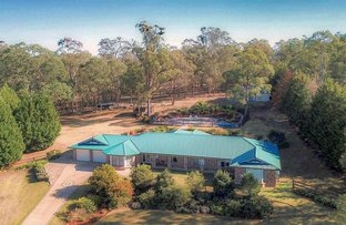 Picture of 7 The Briars, Picton NSW 2571