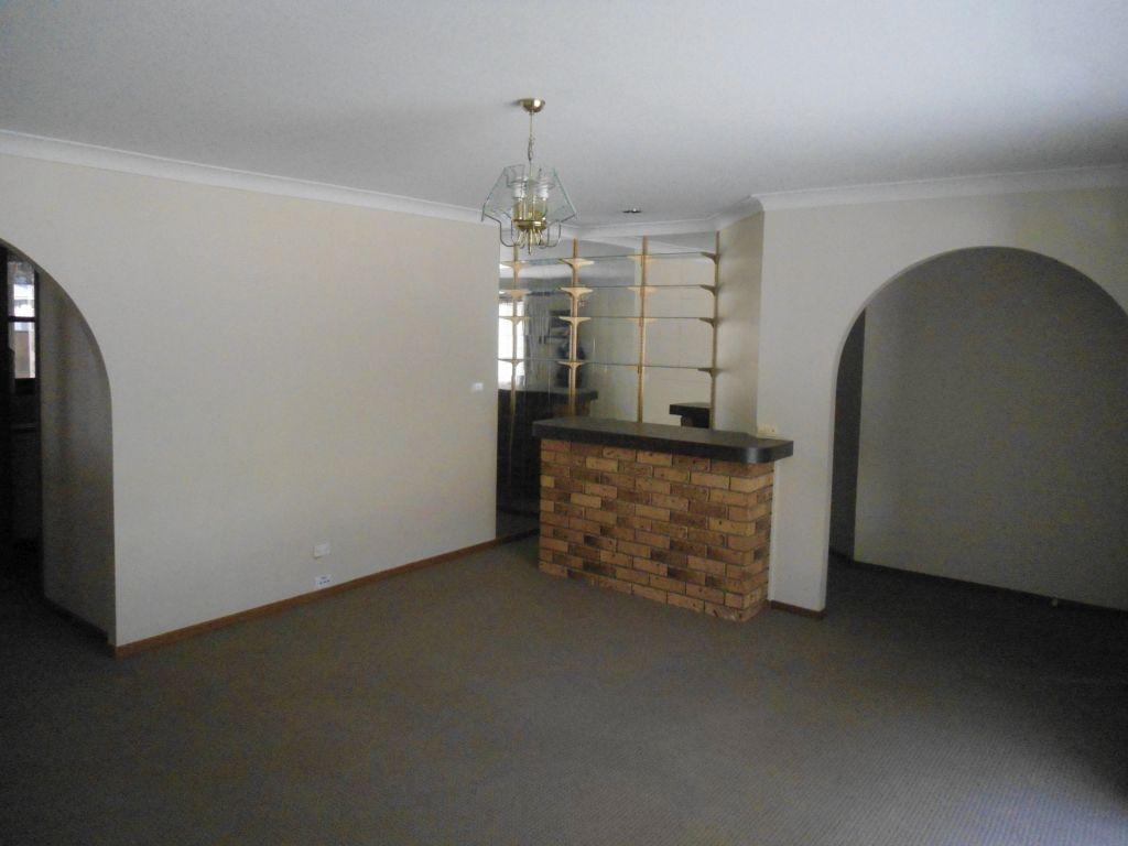 82 Lismore Street, Abermain NSW 2326, Image 2